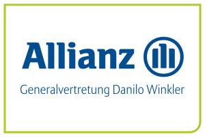 Allianz Generalvertretung Winkler