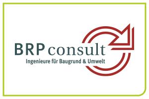BRP Consult