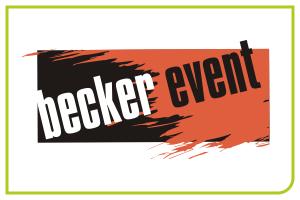 Beckerevent