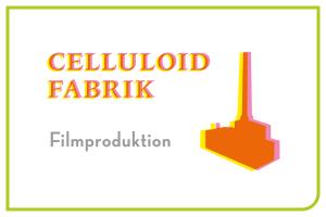 Neue Celluloid Fabrik