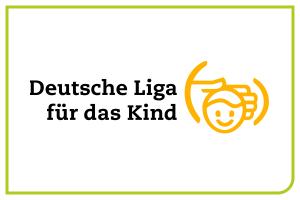 Deutsche Liga für das Kind e.V