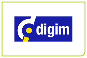 digital images GmbH