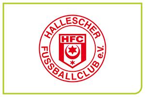 Hallescher Fußballclub e.V