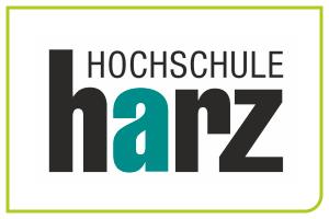 Hochschule Harz (FH)