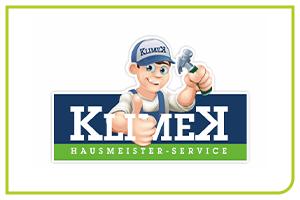 Hausmeisterservice KLIMEK