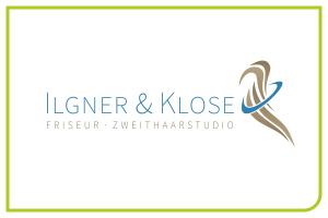 Friseursalon Ilgner & Klose