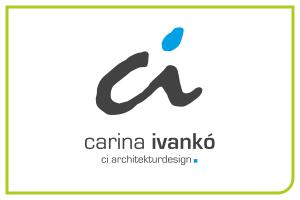 Architekturbüro Ivankó