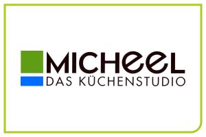 Micheel – Das Küchenstudio