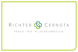 Praxis für Allgemeinmedizin Richter + Cernota