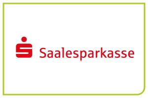 Saalesparkasse Halle