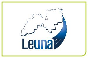 Stadt Leuna