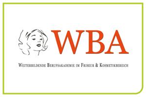 WBA Erfurt