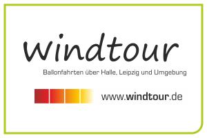 Windtour Ballonfahrten