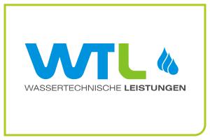 WTL Halle